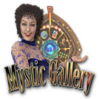 Mystic Gallery game