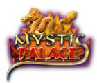 Mystic Palace Slots game