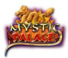 Mystic Palace Slots game