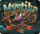 Mystika 4: Dark Omens game