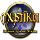 Mystika: Between Light and Shadow game