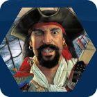 Myth of Pirates game