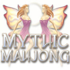 Mythic Mahjong game