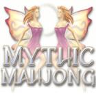 Mythic Mahjong game