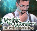 Mythic Wonders: The Philosopher's Stone game