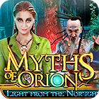 Myths of Orion: Light from the North game