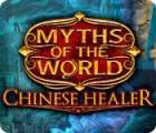 Myths of the World: Chinese Healer game