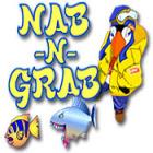 Nab-n-Grab game
