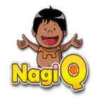 NagiQ game
