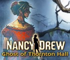 Nancy Drew: Ghost of Thornton Hall game