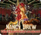 Nancy Drew: The Haunted Carousel game