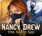 Nancy Drew: The Silent Spy game