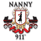 Nanny 911 game