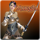 Narnia 3 Dress Up Game game