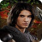 Narnia Games: Training game