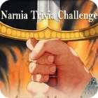 Narnia Games: Trivia Challenge game