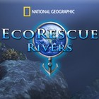 Nat Geo Eco Rescue: Rivers game