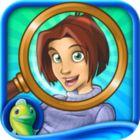 Natalie Brooks - Secrets of Treasure House game