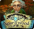 Nearwood game