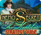 Nemo's Secret: The Nautilus Strategy Guide game