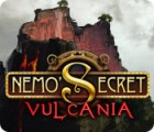 Nemo's Secret: Vulcania game