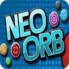Neo Orb game