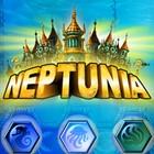 Neptunia game