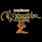 Never Winter Nights 2 game
