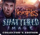 Nevertales: Shattered Image Collector's Edition game