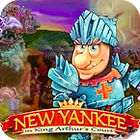 New Yankee in King Arthur's Court Double Pack game