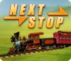 Next Stop game