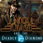 Nick Chase and the Deadly Diamond game