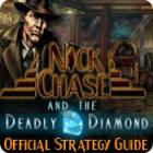 Nick Chase and the Deadly Diamond Strategy Guide game