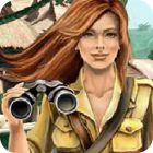 Nicole Adventures in Atlantis game