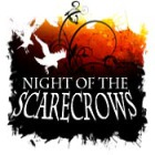 Night of the Scarecrows game