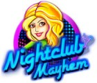 Nightclub Mayhem game