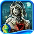 Nightfall Mysteries: Black Heart Collector's Edition game