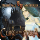 Nightfall Mysteries: Curse of the Opera game