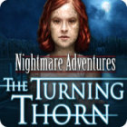 Nightmare Adventures: The Turning Thorn game