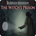 Nightmare Adventures: The Witch's Prison Strategy Guide game