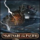 Nightmare on the Pacific game