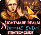 Nightmare Realm: In the End... Strategy Guide game