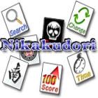 Nikakudori game