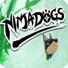 Ninja Dogs game