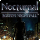 Nocturnal: Boston Nightfall game
