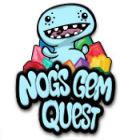 Nog's Gem Quest game
