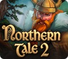 Northern Tale 2 game
