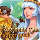 Northern Tale Super Pack game