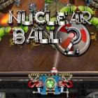 Nuclear Ball 2 game