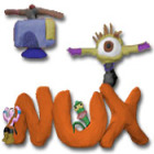 NUX game
